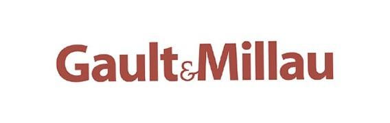 Label Gault et Millau
